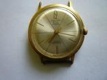 Часы POLJOT de luxe automatic photo 3