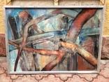 Картина «Акведук» photo 1
