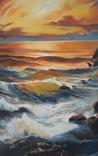 Море photo 1
