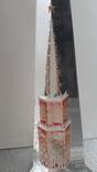 Сувенир Башня Кремля., фото №3