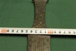 Большой меч РЖВ (70 см) photo 5