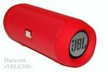 Портативная Вluetooth колонка JBL CHARGE MINI (копия) photo 8