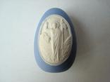 Пасхальное яйцо. photo 2
