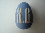 Пасхальное яйцо. photo 3