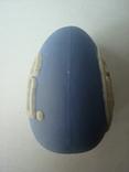 Пасхальное яйцо. photo 6