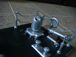 Письменный прибор, ВМФ, мины, пушки photo 4