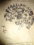 1865 Человек Таинственные Явления его природы