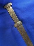 Скифский меч - акинак 43 см photo 5
