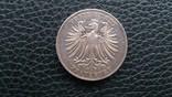 Таллер Германия Франфурт ''Юбилей Шиллера'' 1859 год. photo 6