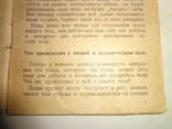 1930 Крестьянская Кухня photo 4