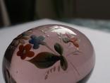 Пасхальное яйцо. Дореволюционная Россия photo 8