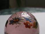 Пасхальное яйцо. Дореволюционная Россия photo 9