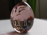 Пасхальное яйцо. Дореволюционная Россия photo 12