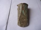 Кельт с трапециевидной фаской, культуры Ноуа, 15-13 вв до н. э. photo 6