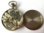 Карманные часы Galame-Robert photo 2