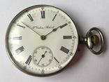 Карманные часы Galame-Robert