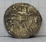 Михаил III Шишман Асен, 1323—1330 года photo 2