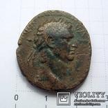 Нерва (96-98 гг.), г. Антиохия (Сирия), АЕ ас photo 1