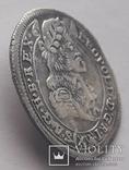 15 крейцеров 1683 г. photo 4
