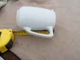 Сливочник молочник вермахт