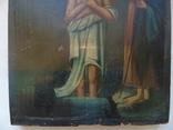 Богоявление. Крещение Господне., фото №5