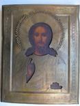 Господь Вседержитель, фото №2