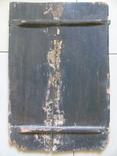 Варвара. Большая церковная икона, фото №6