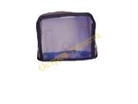 Каплезащитный чехол блок для Minelab X-Terra 30\34\305\50\54\505\70\74\705
