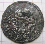 2 groszi Alexandru cel Bun (1400-1432)