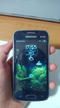 Смартфон GT-S7262