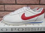 Nike - Кросівки (41/26)
