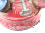 Керосиновые лампы MEVA, фото №5