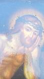 Иисус Христос в Темнице