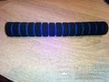 Поролоновая ручка для металлоискателя