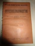 1904 Доходное Пчеловодство Руководство для пчеловодов