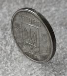 10 копеек 1994 магнитная сталь photo 1