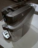 Срочно! Кофе машина Saeco Tchibo Cafissimo пр-во Италия photo 4