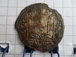 Сребреник Владимира III типа photo 1