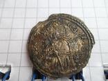 Сребреник Владимира III типа photo 2