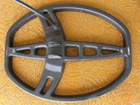 Катушка виробництво Garrett 8.5-11 PROformance DD,ороригінальна.США.