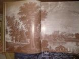 1985 год Памятники архитектуры пригородов ленинграда photo 3