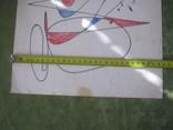 Рисунок 9. (Е.Рахманин), фото №6