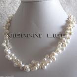 Жемчужное ожерелье, фото №2