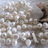 Жемчужное ожерелье, фото №3