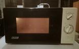 Срочная продажа! Микроволновая печь LLOYDS Германия