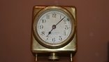 Часы Яхтные,Бостон 1888-97 г. photo 2