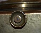 Часы Яхтные,Бостон 1888-97 г. photo 6