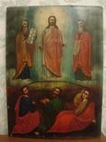 Икона Преображение Господне 53х38