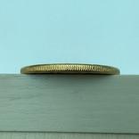 20 Долларов 1875 г. США photo 9