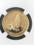 5$ 1986г photo 3